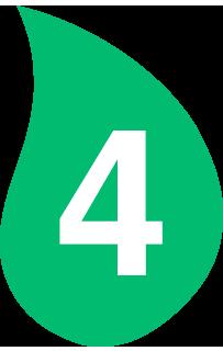 hoja 4