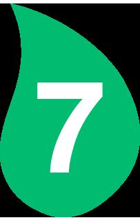 hoja7
