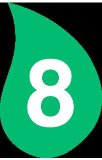 hoja8