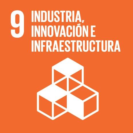 9:industria
